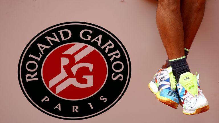 Coronavirus: Sania Mirza criticizes sudden French Open rescheduling decision
