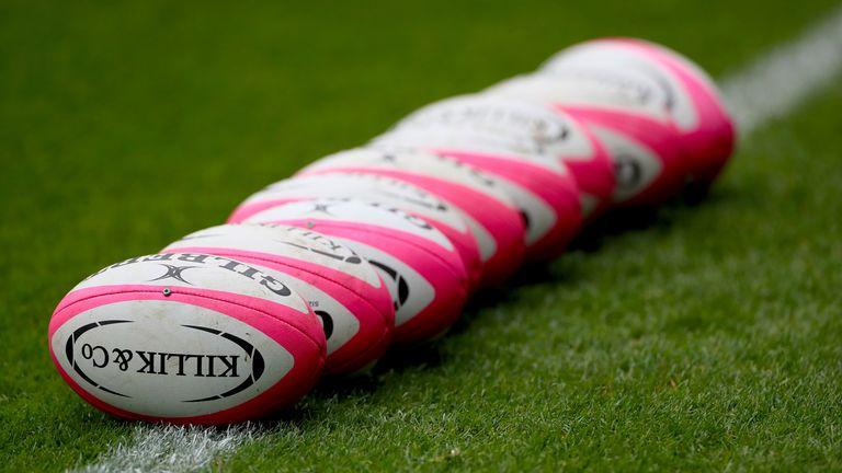Coronavirus: el último Top League 2020 de Japón será cancelado   Noticias de la Unión de Rugby 2