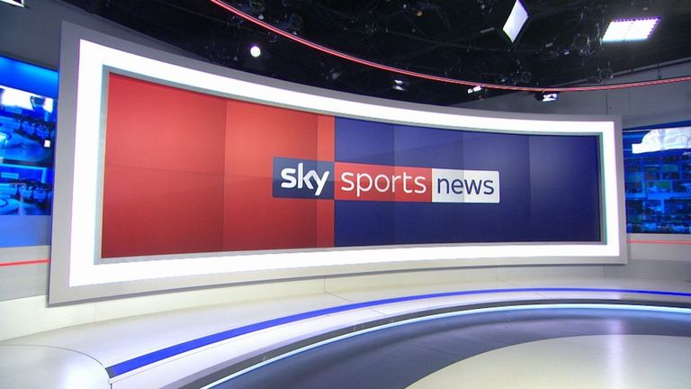 Sky sports transfer betting odds double bitcoins in 24 hours