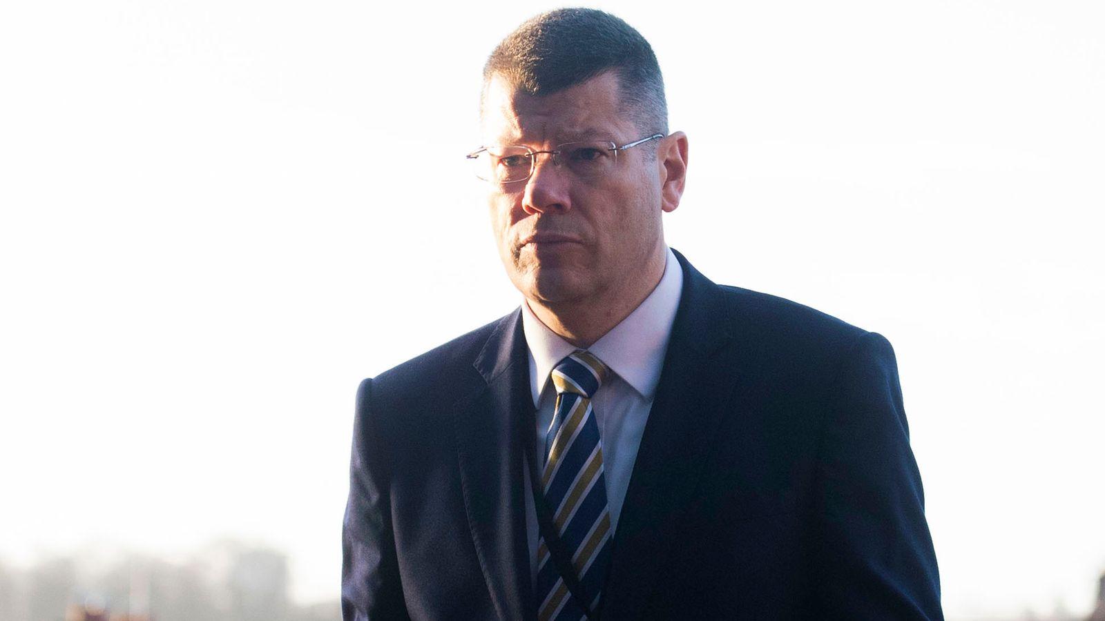 Scottish Premiership clubs could face fixture pile-up, warns Neil Doncaster