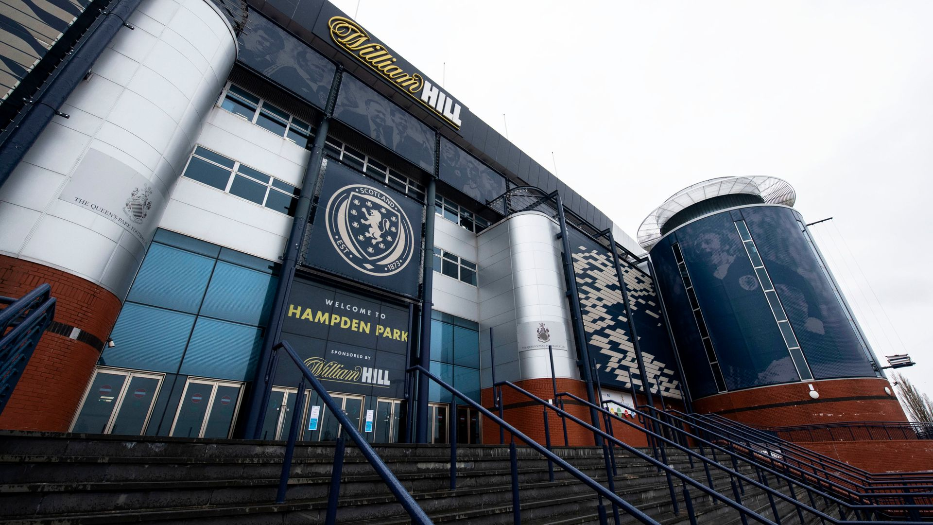 SPFL clubs reject reconstruction vote; Hearts relegated