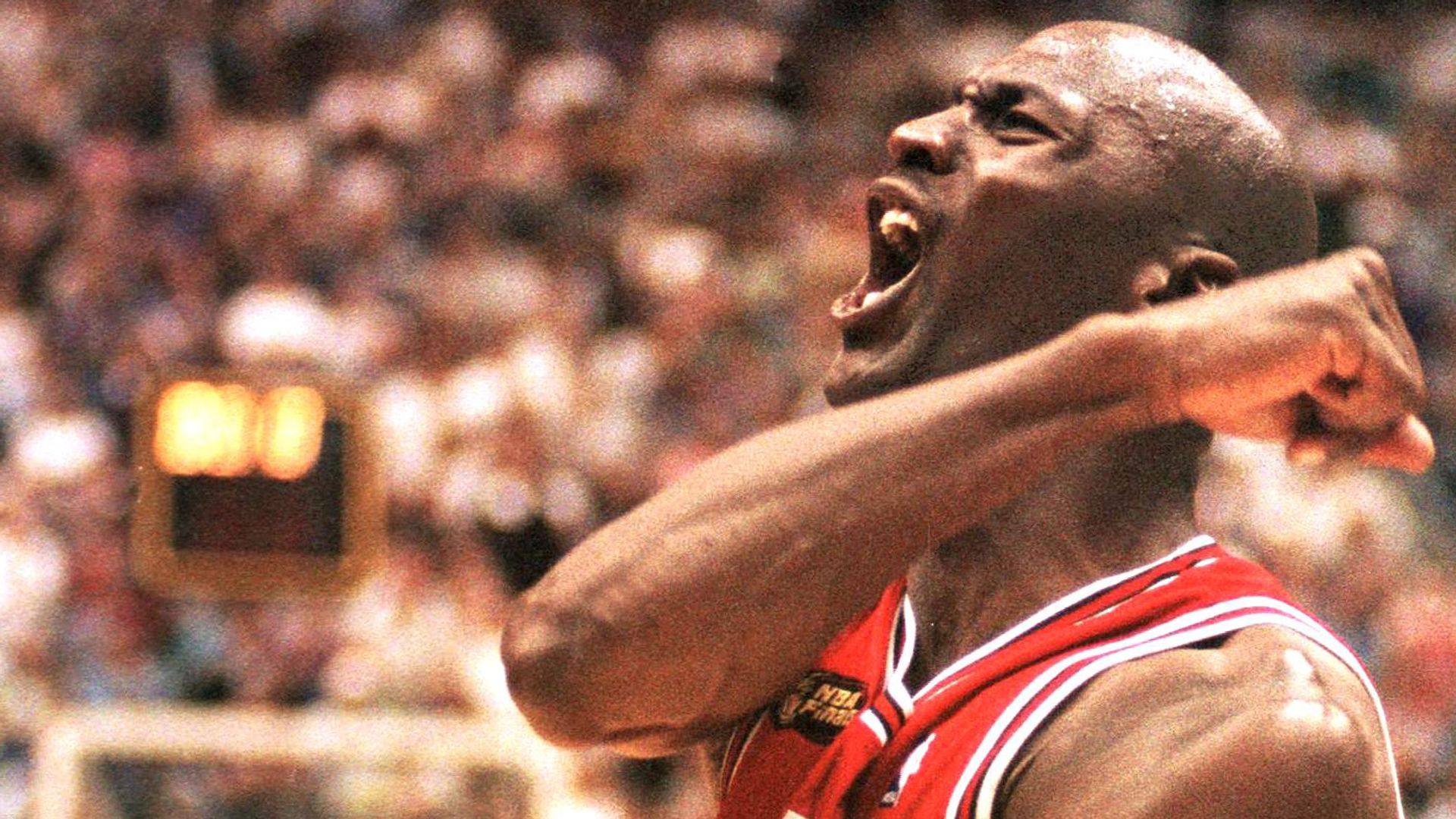 QUIZ: How much do you now know about Jordan?