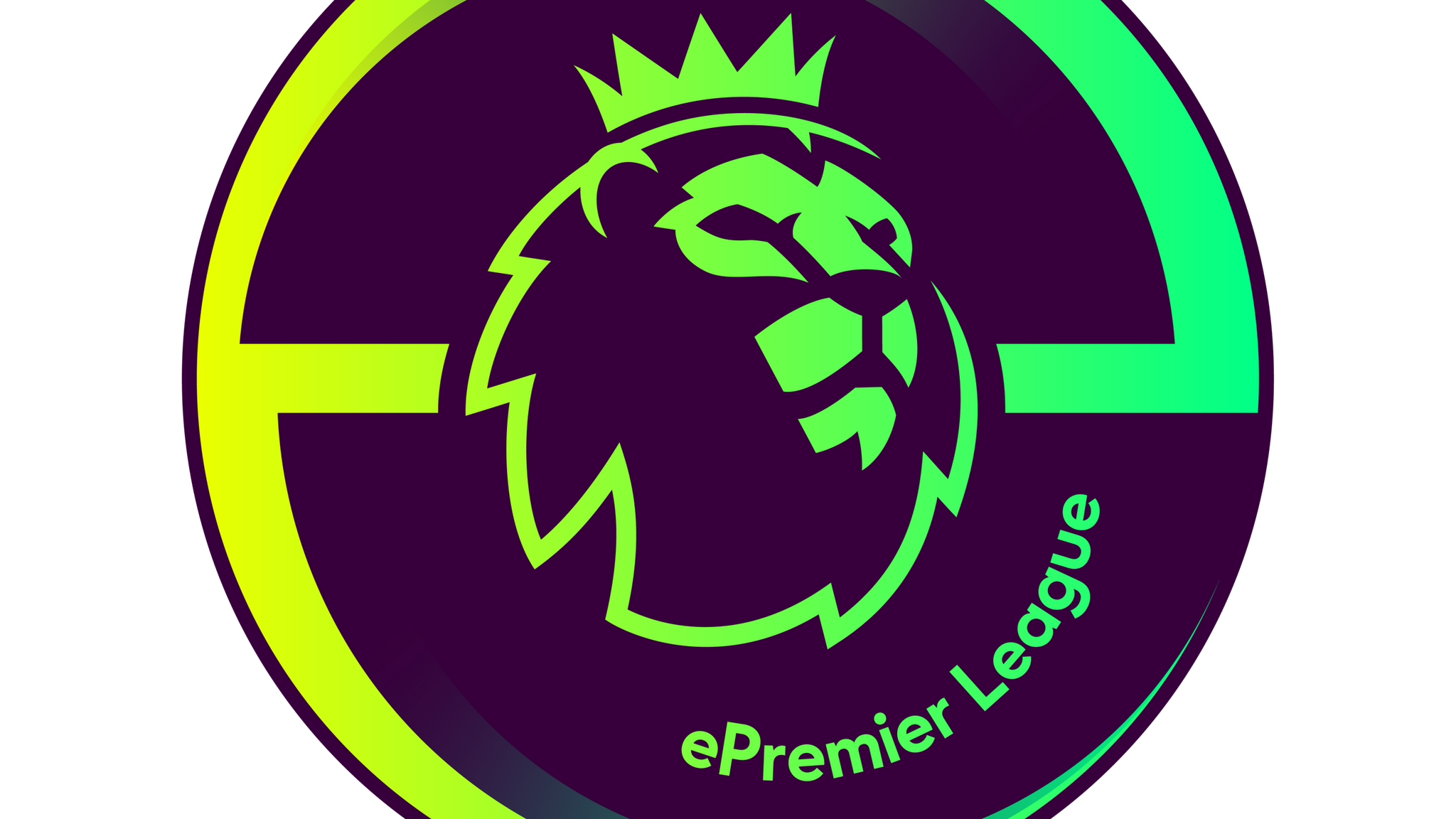 Premier League Stars Ready For Action In Epl Invitational Tournament Live On Sky Sports Football News Sky Sports