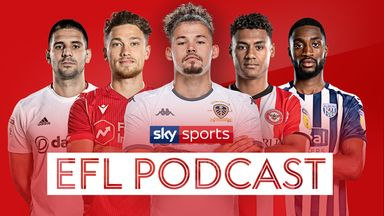 fifa live scores - Sky Sports EFL Podcast: The Championship returns! League Two play-offs fallout & Neil Warnock in at Middlesbrough