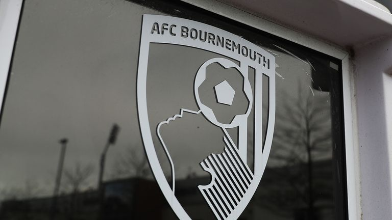 Bournemouth have reversed their decision to furlough some non-playing staff