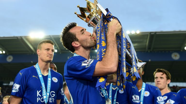 Christian Fuchs answered your questions on Instagram live