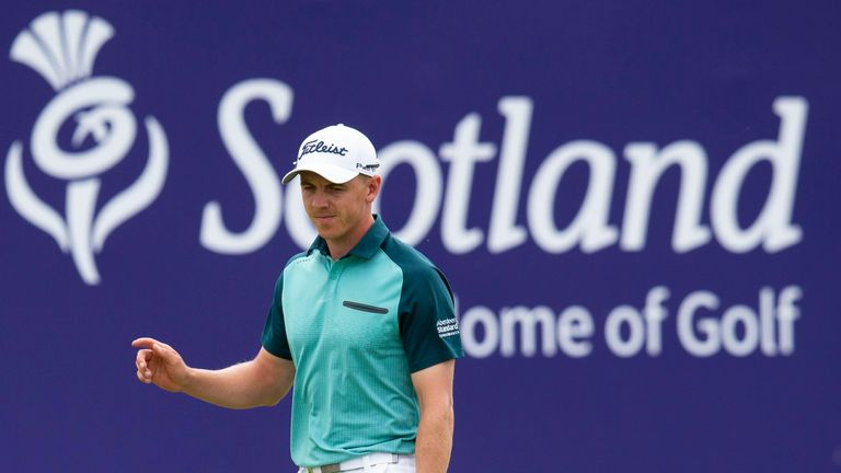 The move is a huge boost for sporting events in Scotland