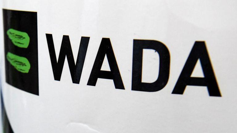 WADA to investigate more Russian cases