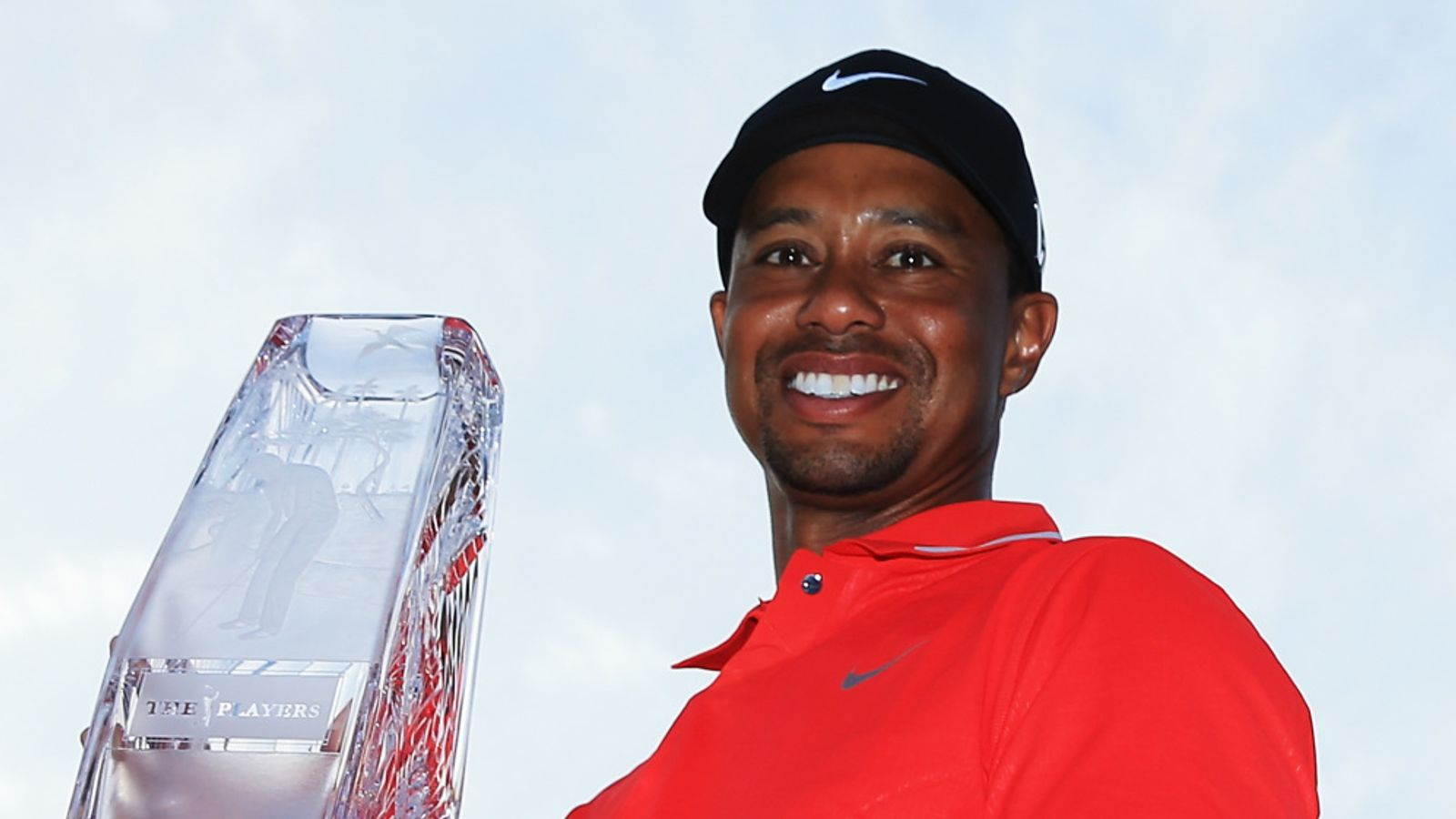 Tiger Woods takeover: Highlights of his greatest wins on Sky Sports