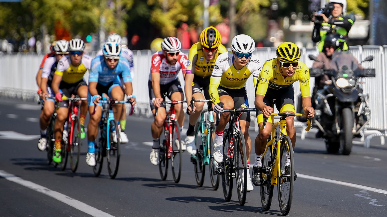 Milan san remo 2021 betting on sports comment gagner des bitcoins worth
