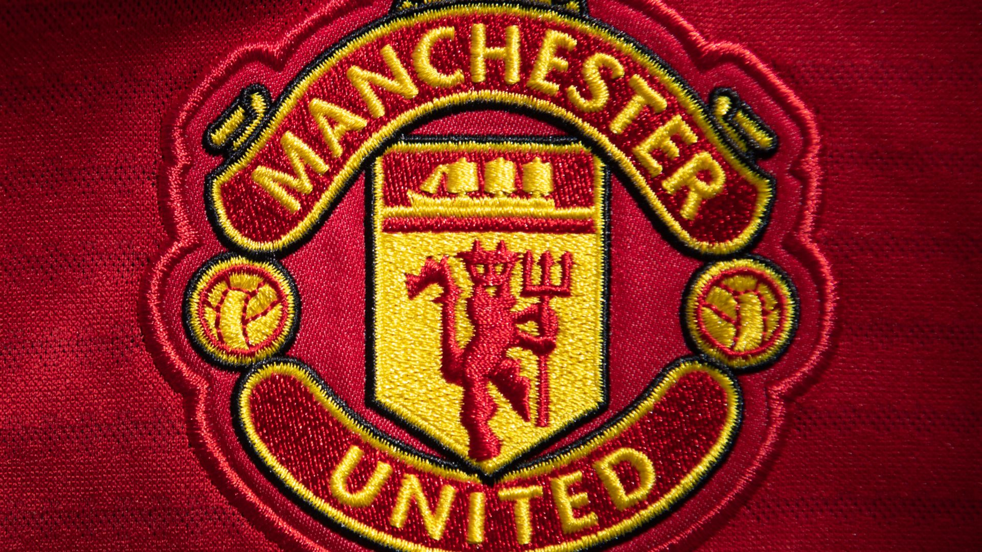 Man Utd sue Football Manager makers