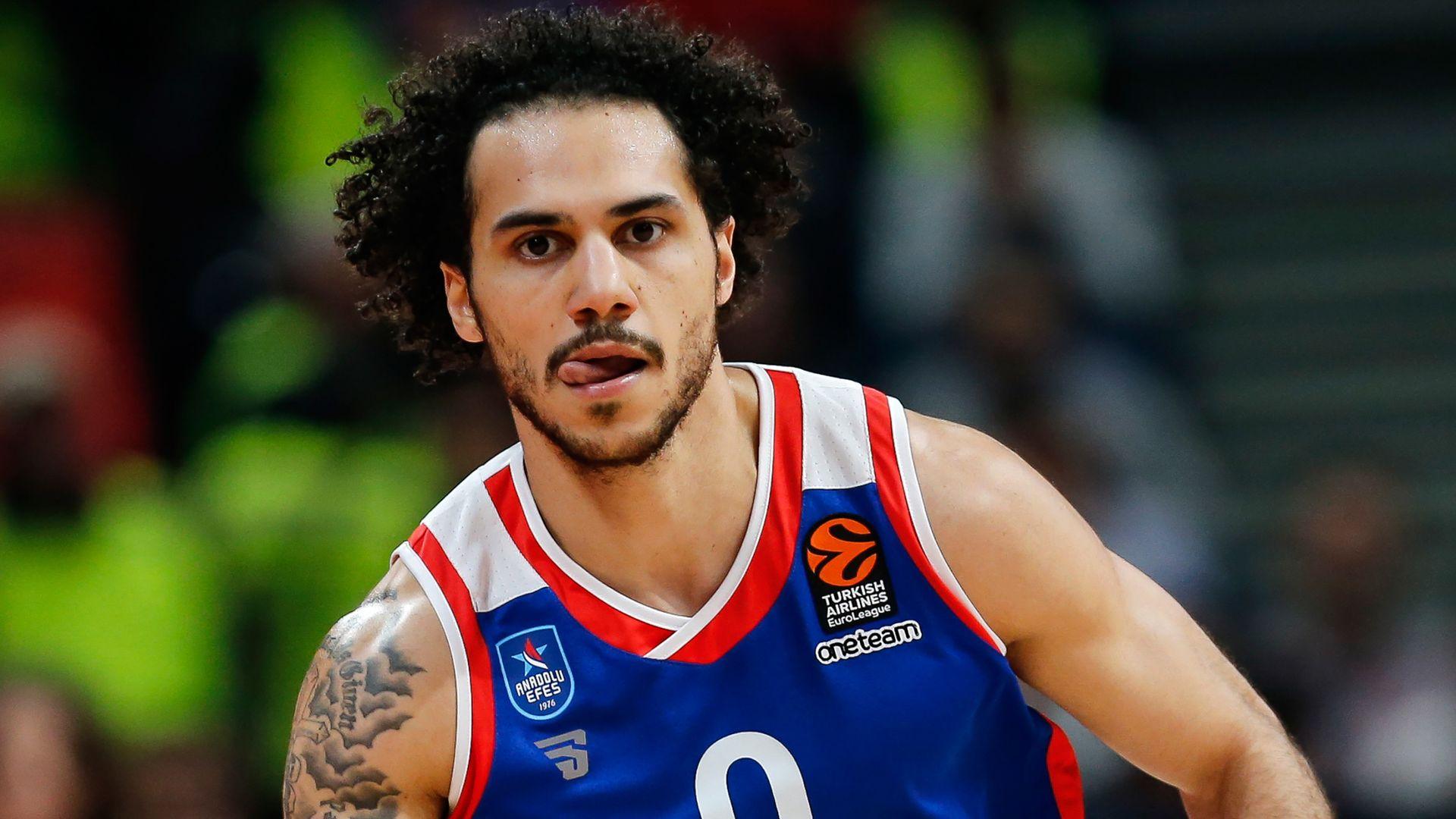 EuroLeague cancels season because of coronavirus