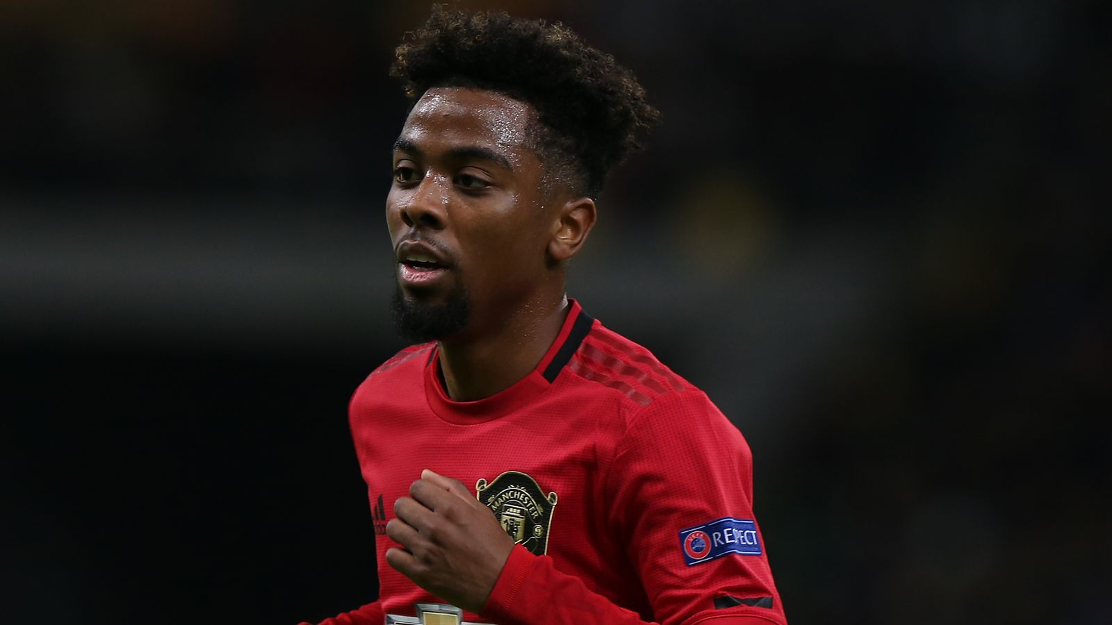 Skysports-angel-gomes-manchester-united_5026484