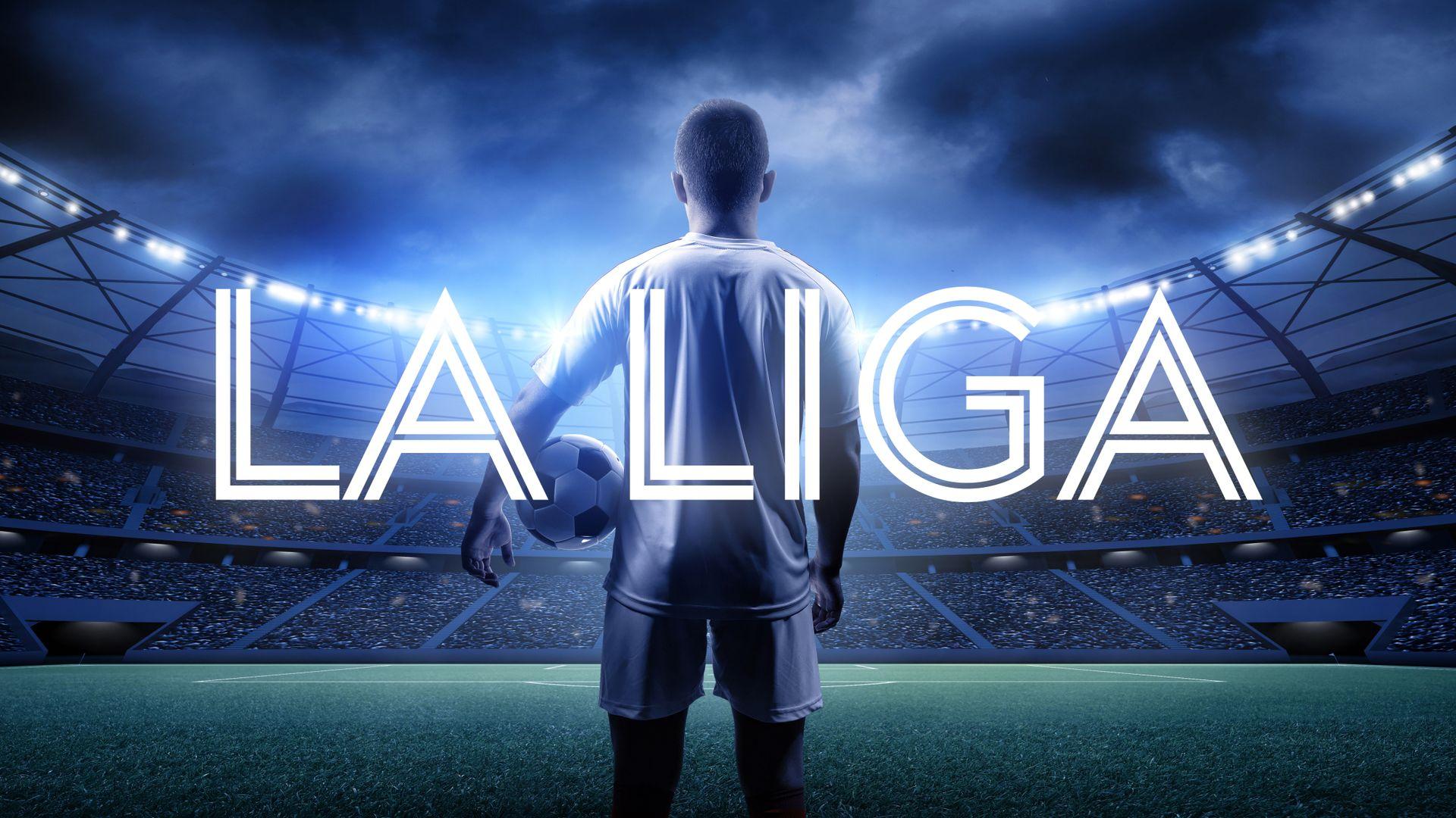 La Liga  19/20: Story so far...