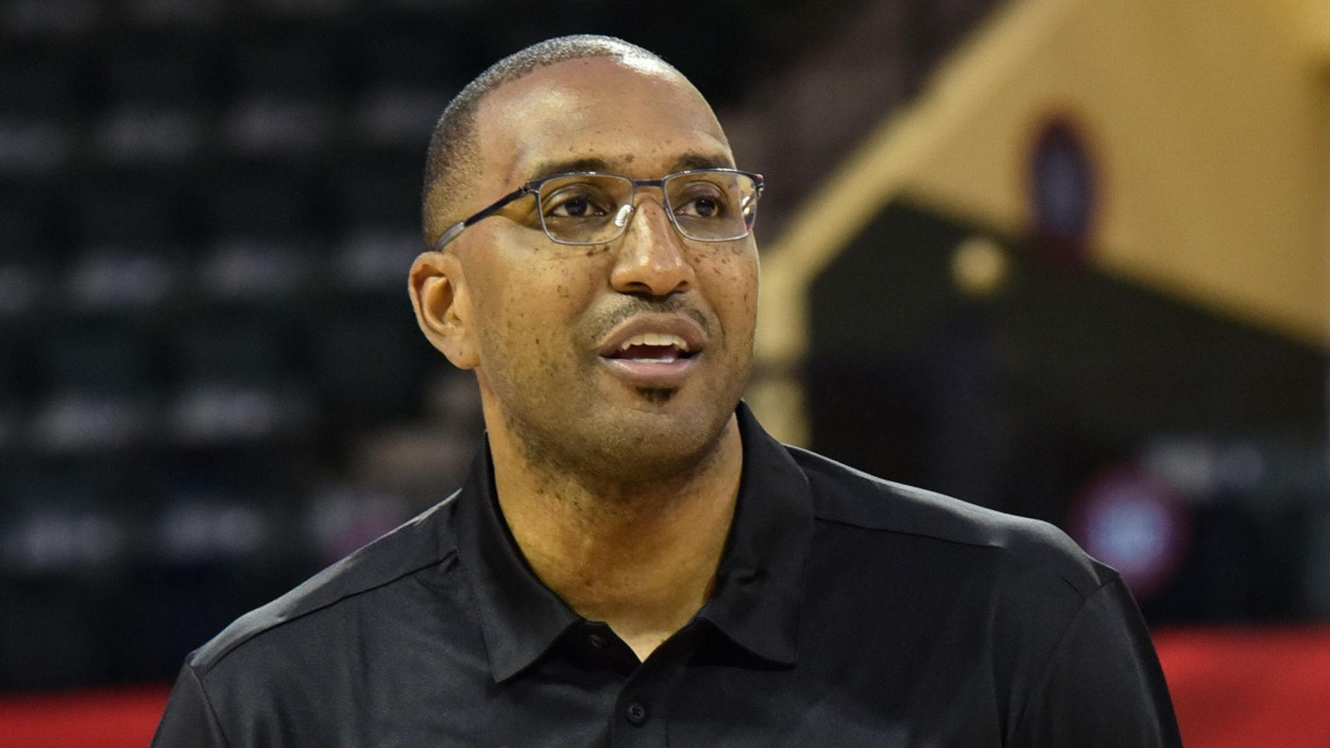 NBA ends G League season