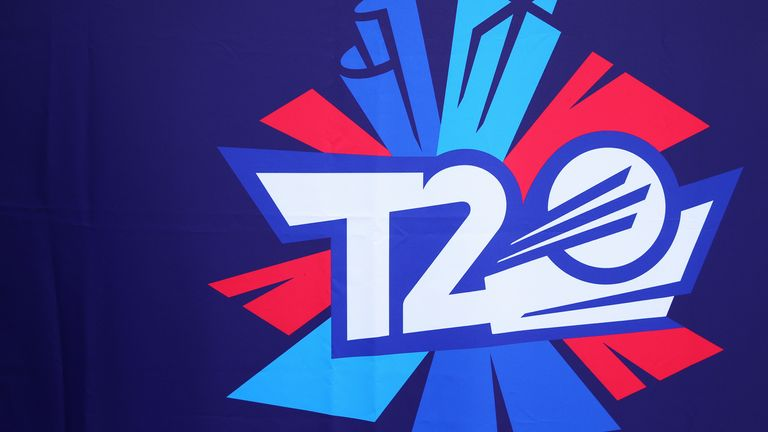 ICC to explore further contingency plans for the T20 World Cup