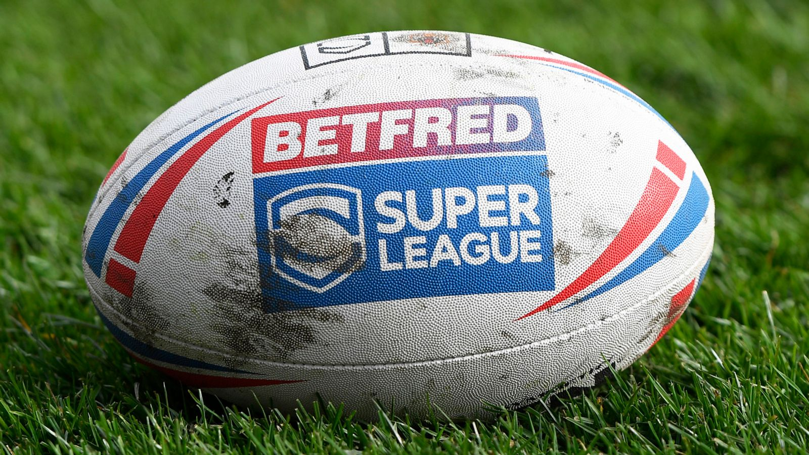 Super League: Four test positive for coronavirus in latest round of testing