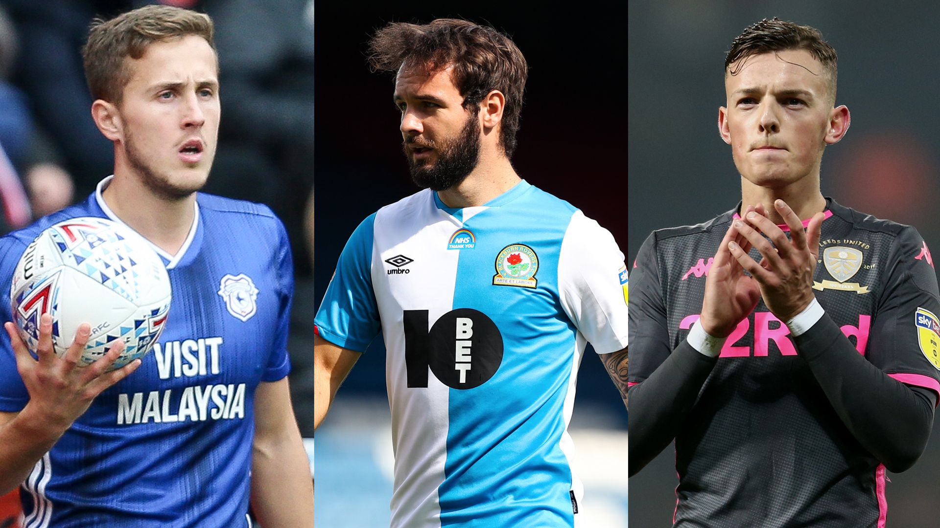 VOTE: Championship Goal of the Month