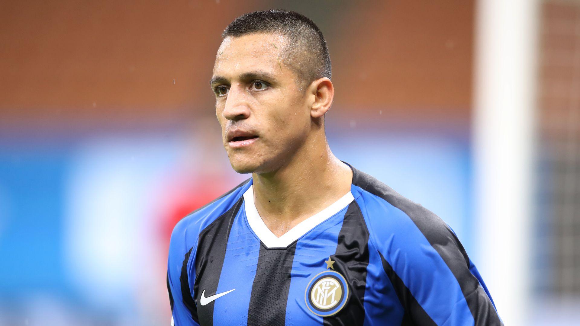 Inter Milan vs Bayer Leverkusen preview