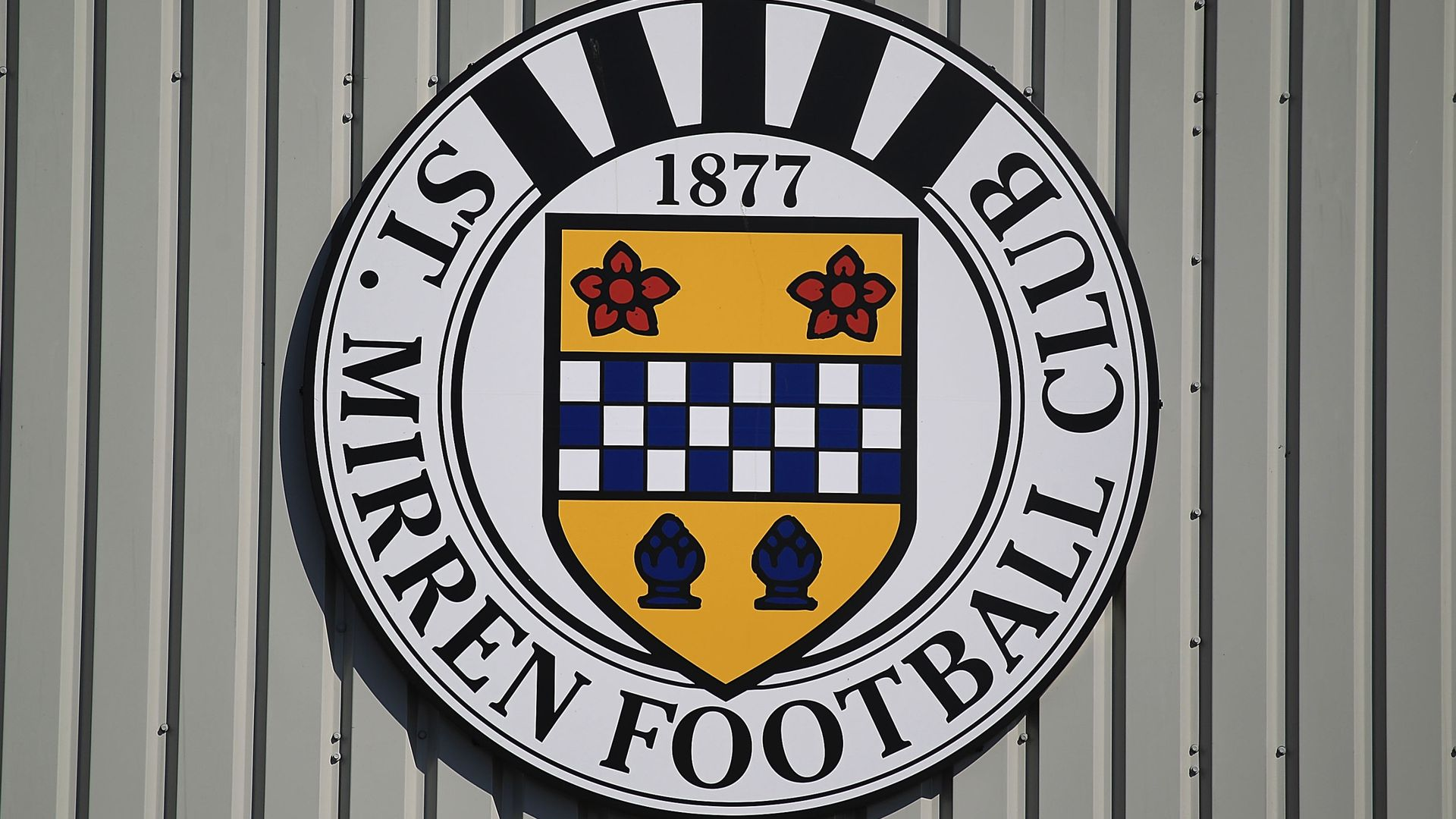 St Mirren trio ruled out after coronavirus cases