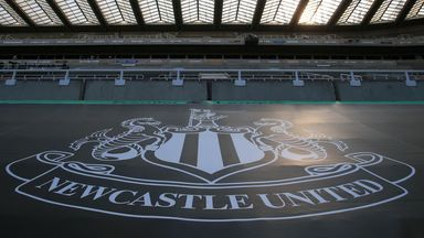 Reuben brothers still want Newcastle investment