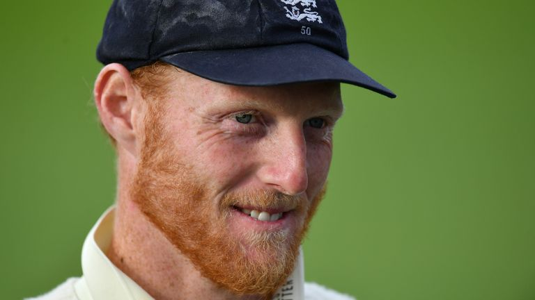 Stuart Broad est parti «en colère» et les joueurs anglais vérifient les billets de loterie!  Les citations de cricket de 2020 |  Nouvelles de cricket