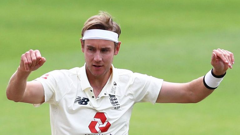 Highlights from day three of the third Test between England and West Indies