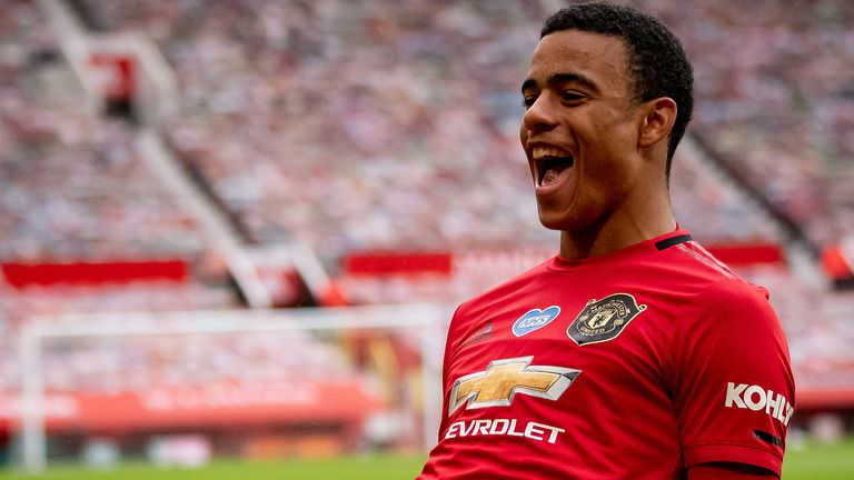 Harry Redknapp names how many signings Man United need this summer