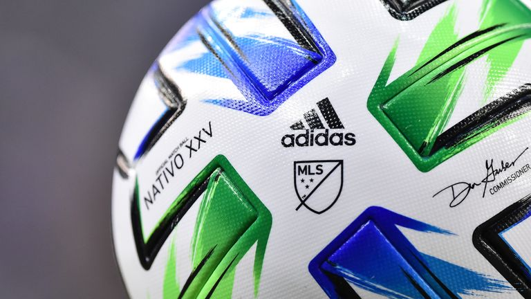 FC Dallas had originally been scheduled to take on Vancouver Whitecaps on Thursday