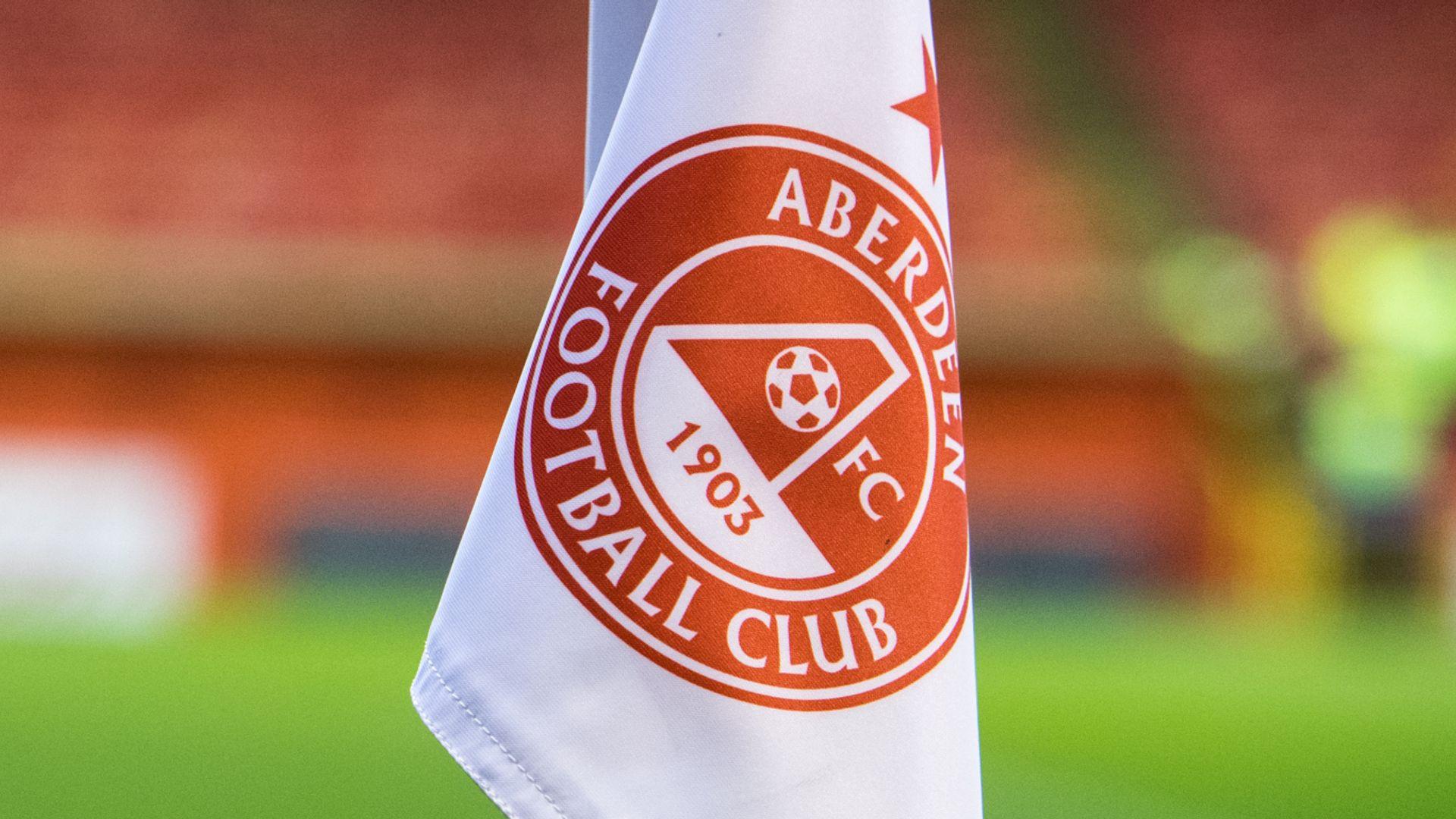 SPFL expects Aberdeen vs Hamilton to go ahead