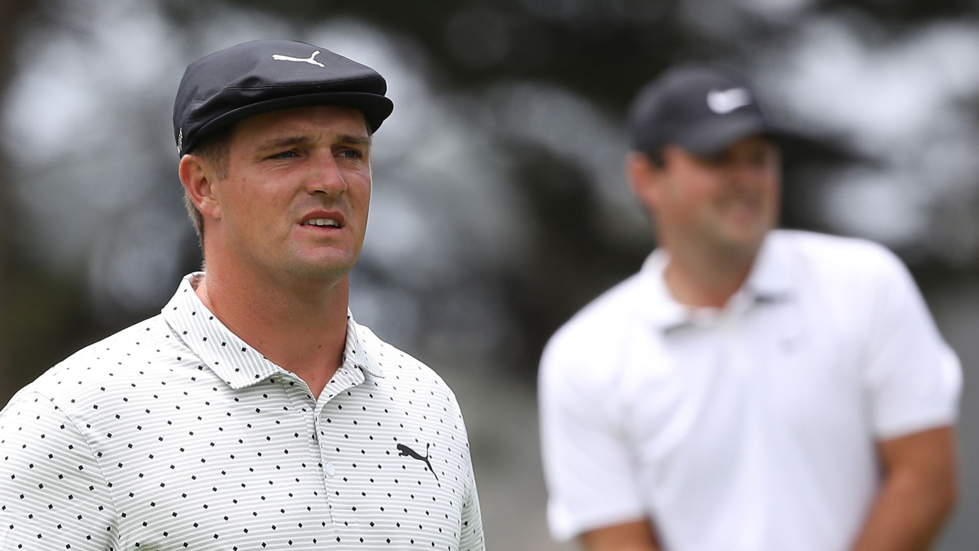 US Open: R3 tee times