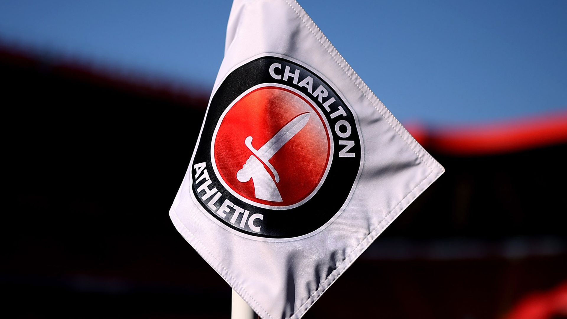 Prospective Charlton owners fail EFL test