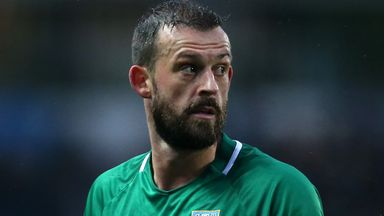 fifa live scores - Celtic remain in talks with free agent Steven Fletcher and West Ham's Albian Ajeti