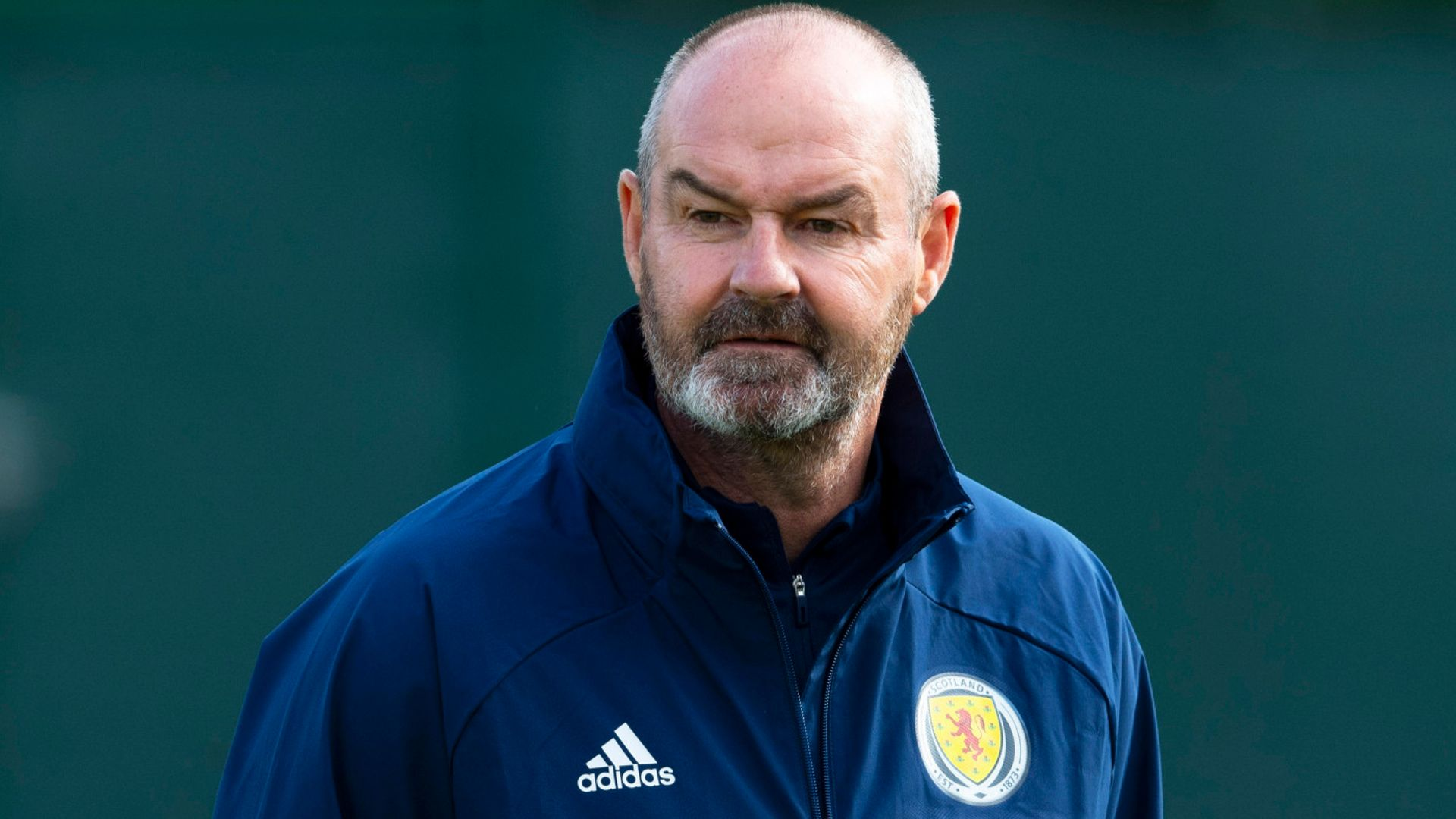 Clarke reassures clubs over Scotland's Covid protocols