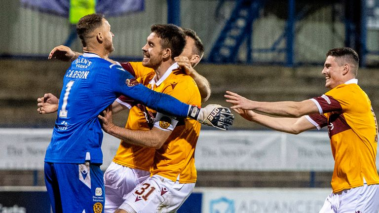 Rangers could face Galatasaray in EL play-off, Tottenham