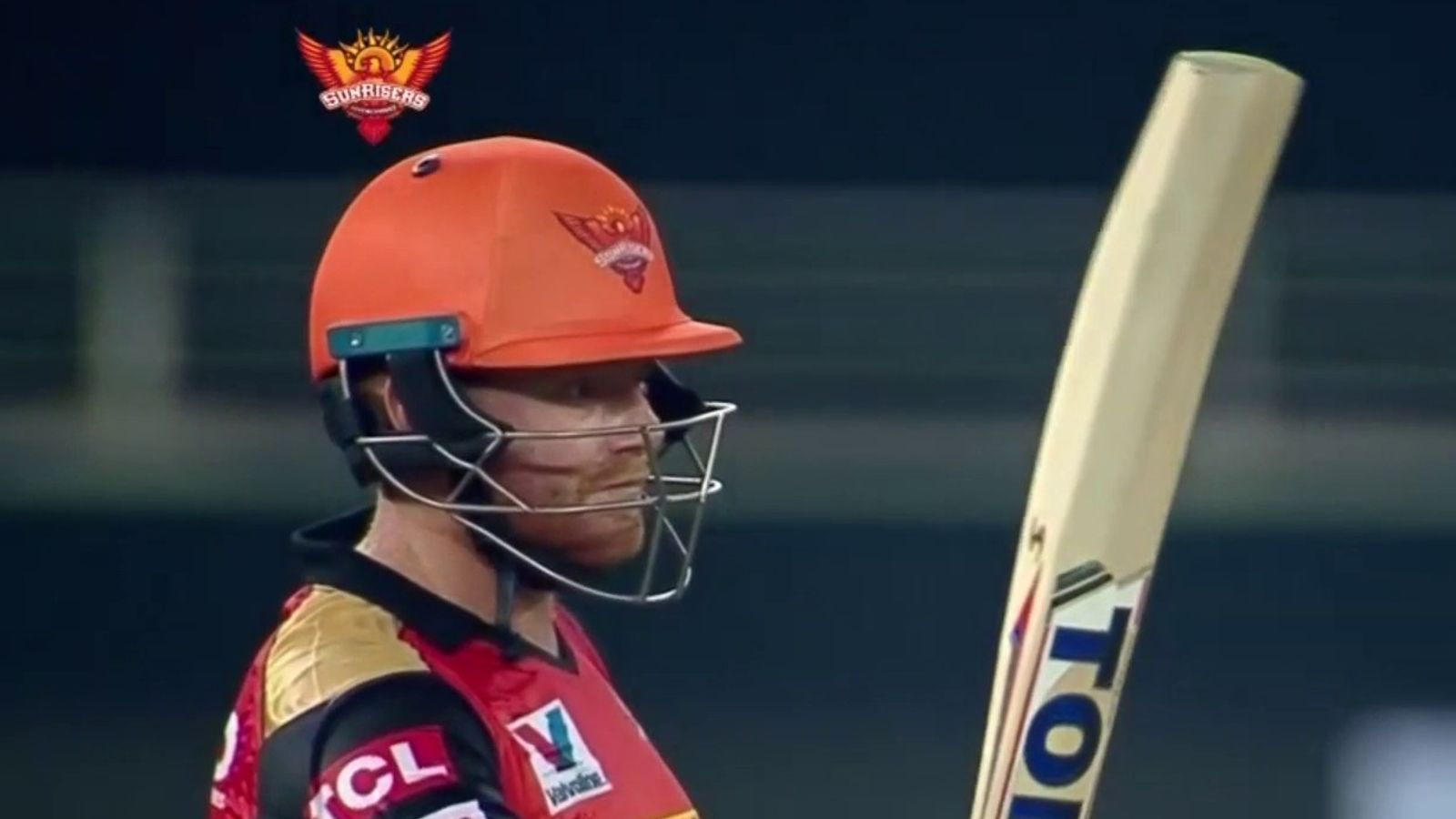 Jonny Bairstow and Shane Warne on Sky Sports' new IPL show with Rob Key and Nasser Hussain