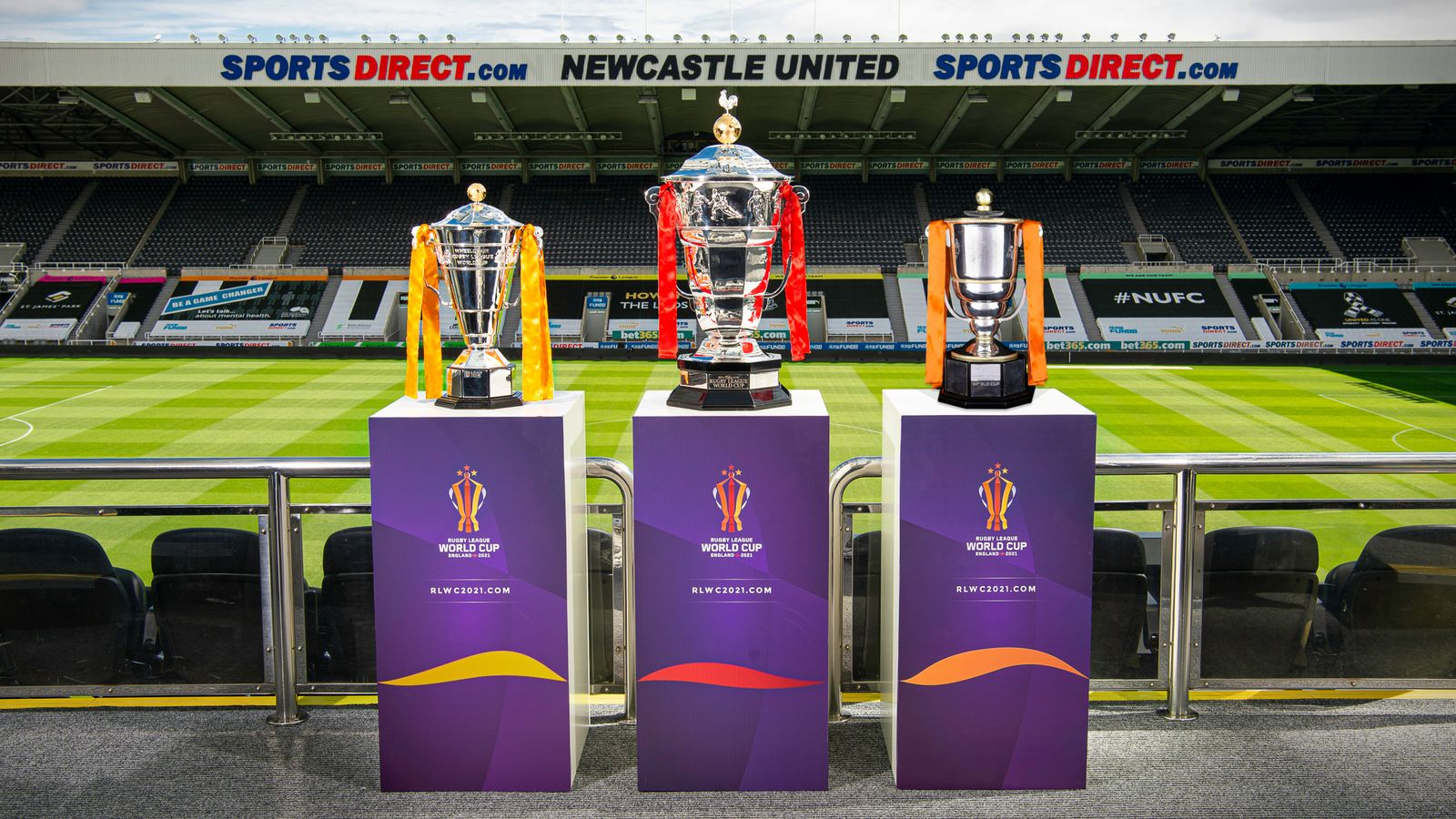 Rugby league world cup 2021 betting aiding and abetting california civil