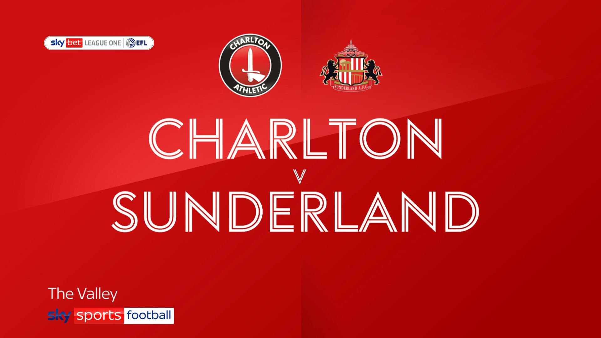 Ten-man Sunderland hold Charlton