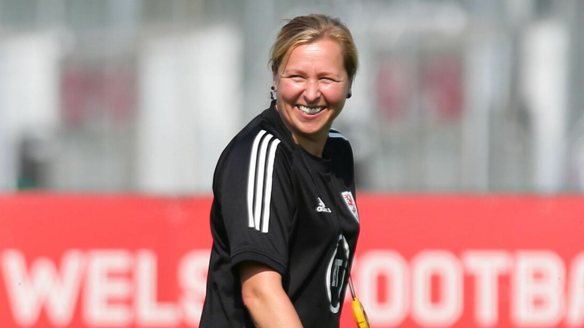 Wales Women call up Clark and Longhurst