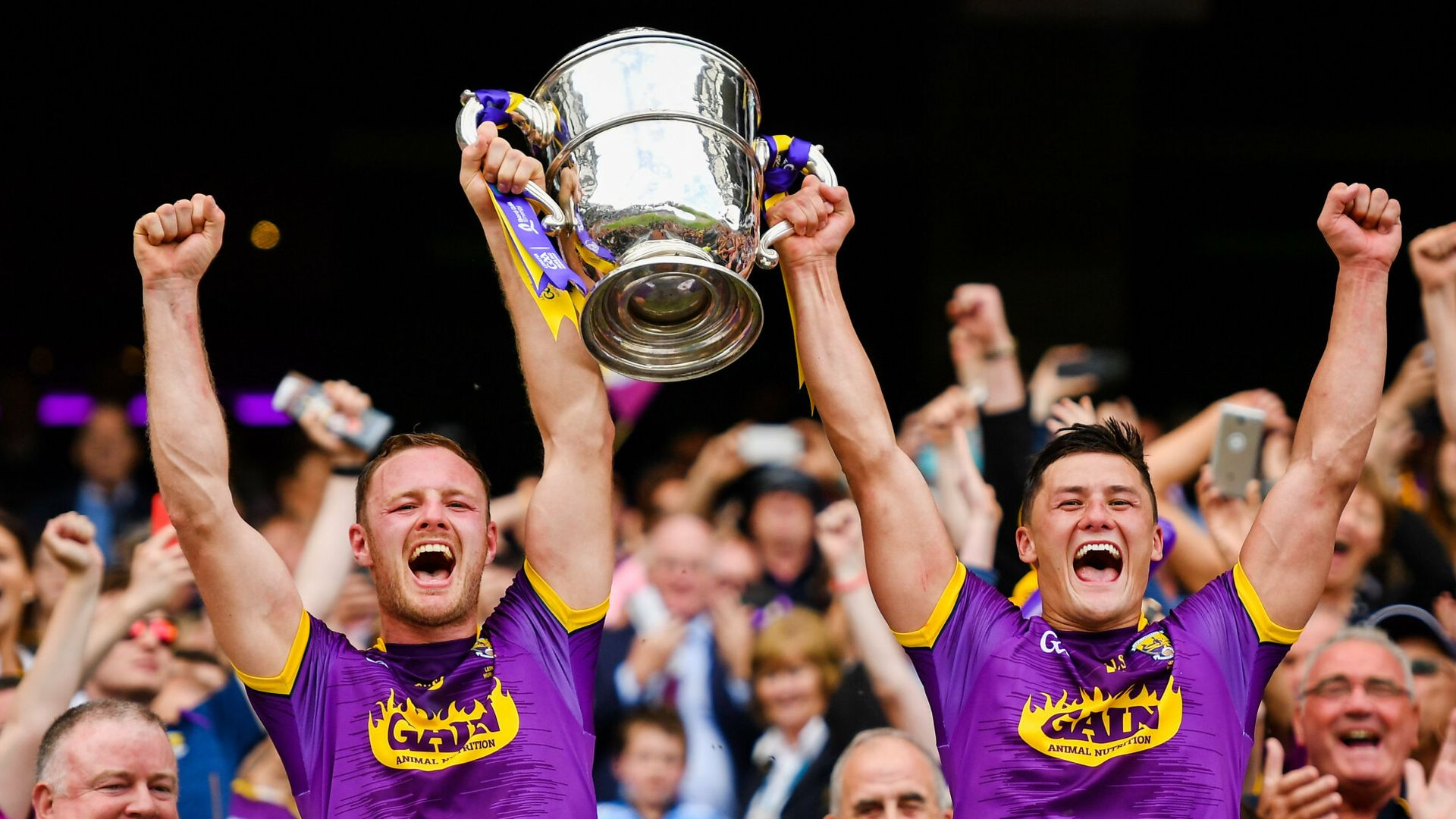 Leinster SHC preview: Can the Model double down?