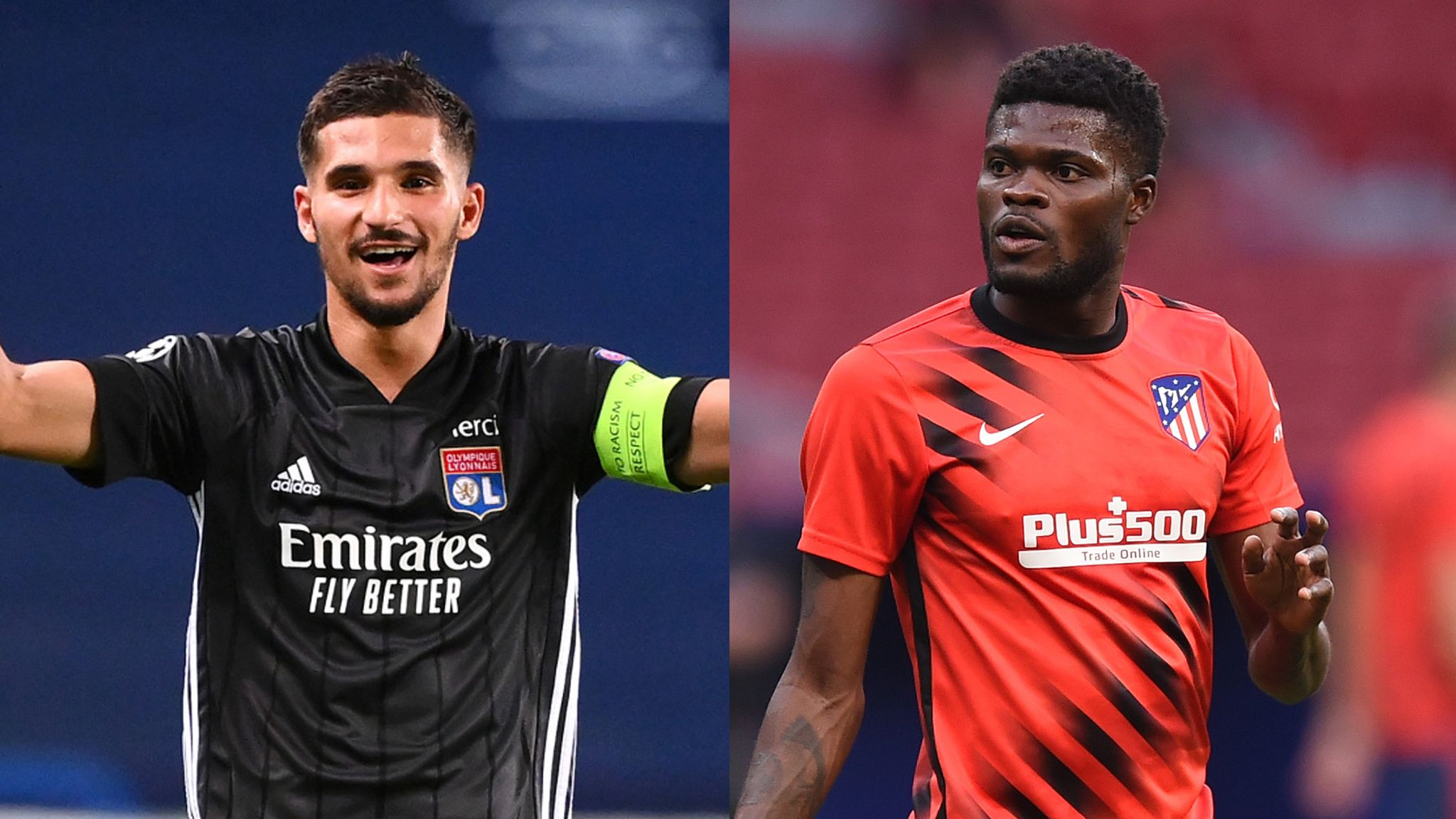 Arsenal Fc Transfer News Today It May Be Filtered By Positions