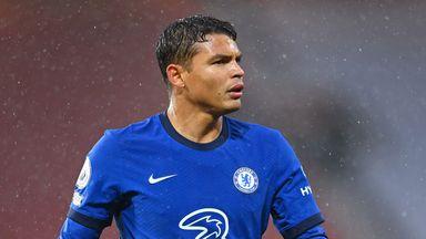 Chelsea Transfers Transfer News Updates Sky Sports