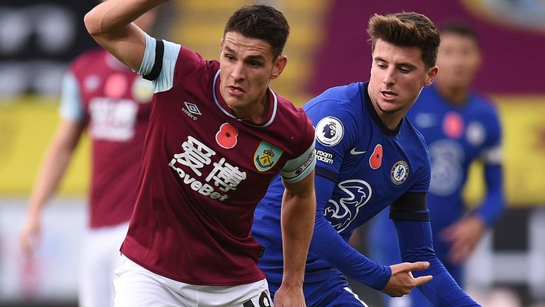 Chelsea Vs Burnley Results Watch English Premier League Streams Online And Free