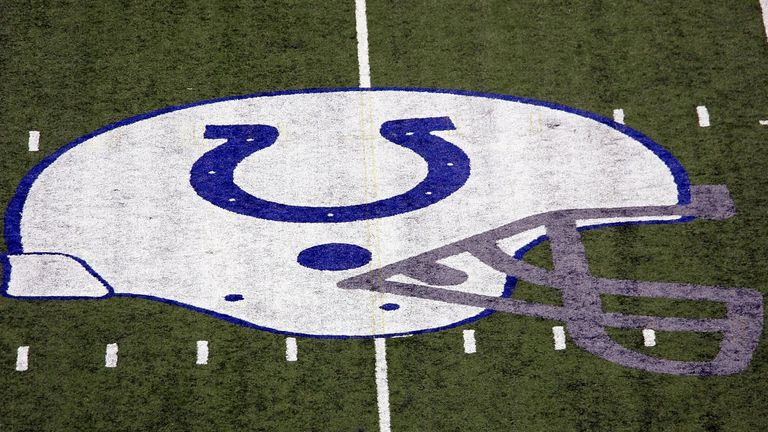 The Colts have reopened their team facility after briefly shutting on Friday morning after initial Covid testing