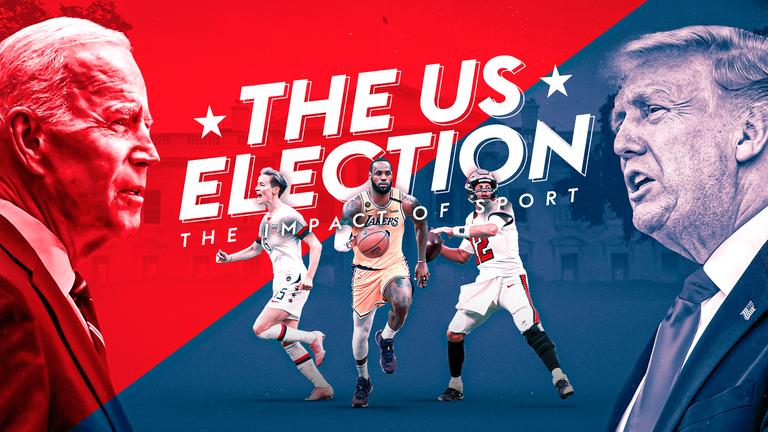 College football bowl betting lines 2021 presidential election acheter des bitcoins sur mtgox bitcoins