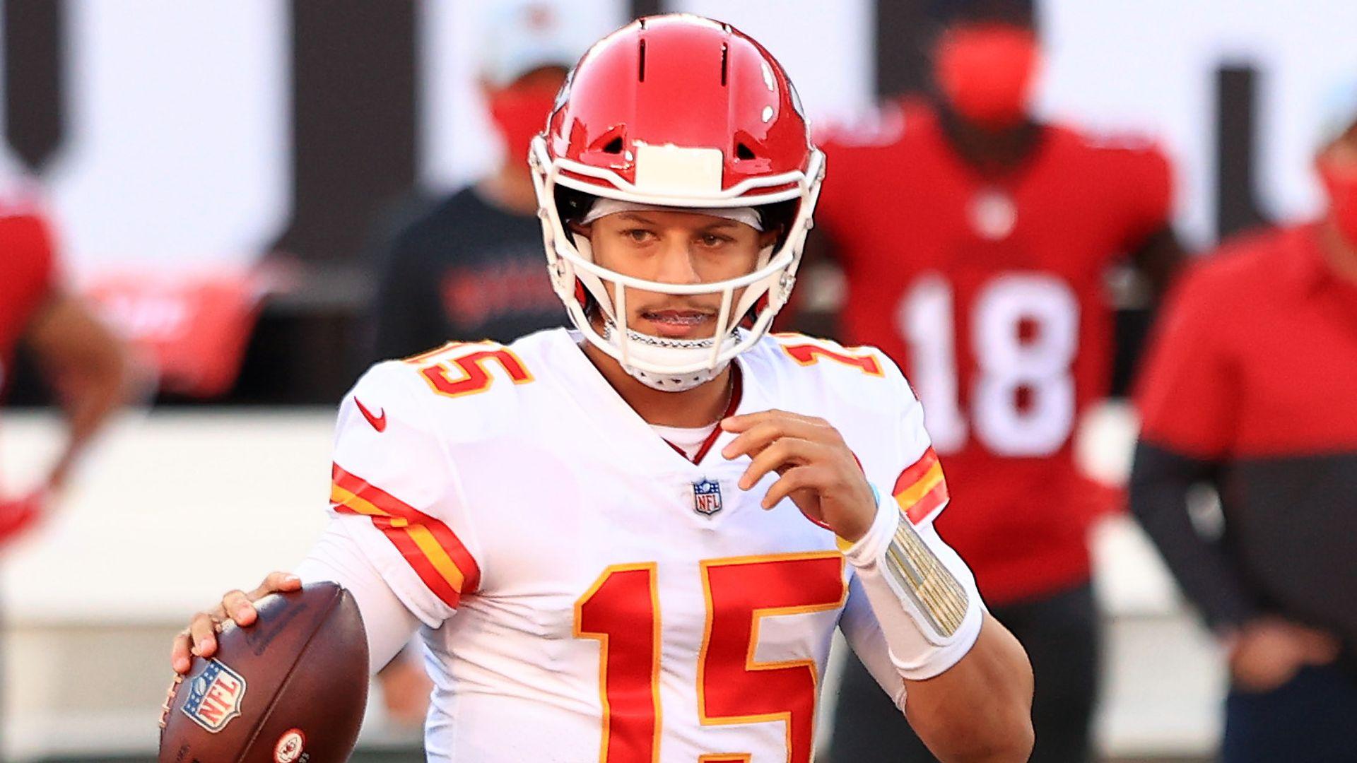 NFL Sunday: Week 12 as it happened