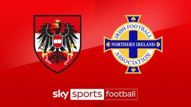 Hungary vs northern ireland bettingexpert seattle pi sports forums betting