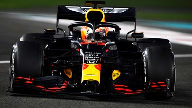 F1 News Drivers Results Formula 1 Live Online Sky Sports