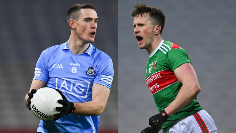 Gaa player of the year 2021 betting lines one hot encoding vs binary options