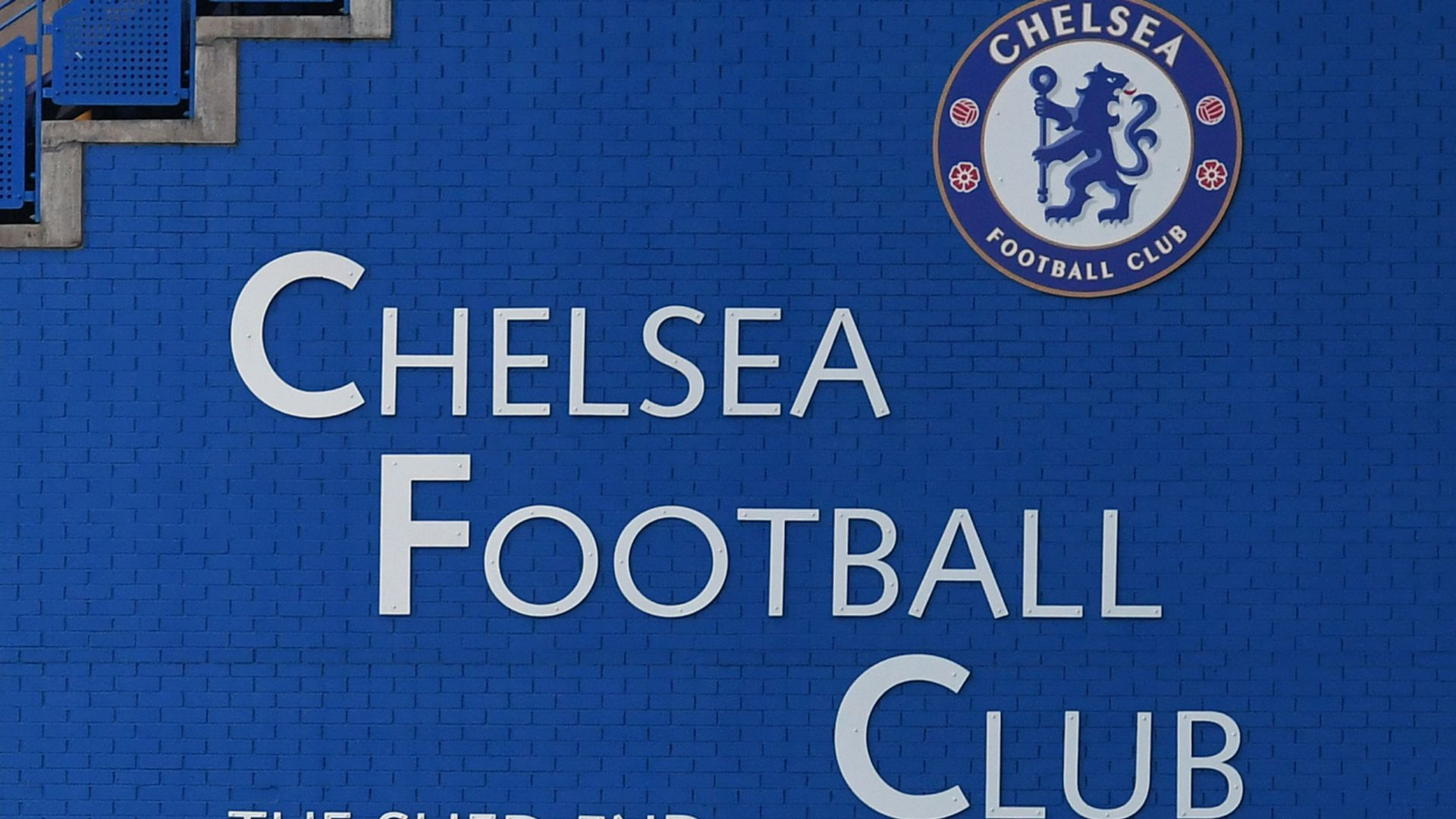 Chelsea to include fans in board meetings after Super League backlash | Football